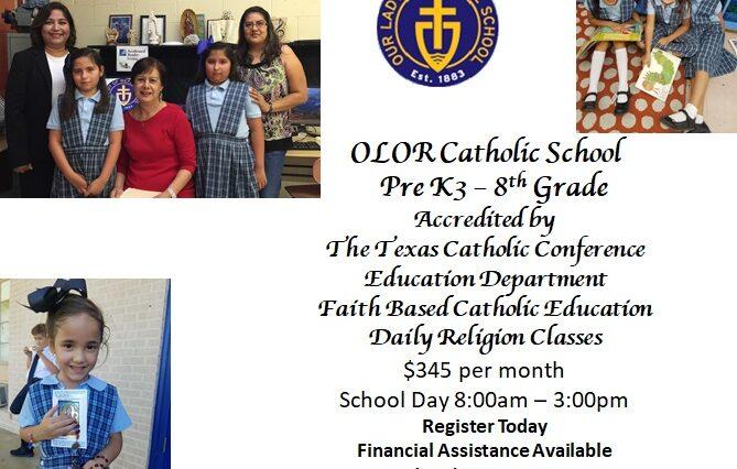 OLOR-School-Registration-Flyer