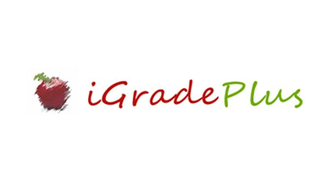 igrade-plus-logo