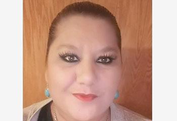 Mrs. Yemila Moreno